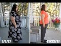 Who I am and how I lost 130 lbs in 11 months!