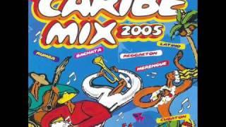 Caribe 2005 Mix