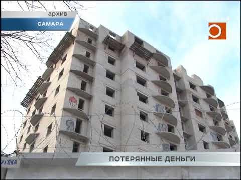 Строители обратились к депутатам госдумы