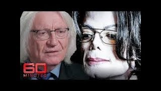 Tom Mesereau Explains How The #METOO MOVEMENT Ties Into The Leaving Neverland Accusations