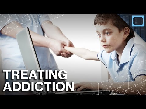 Can Addictions Actually Be Treated?