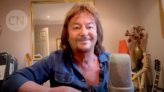 Chris Norman - Tell Me What's Going On