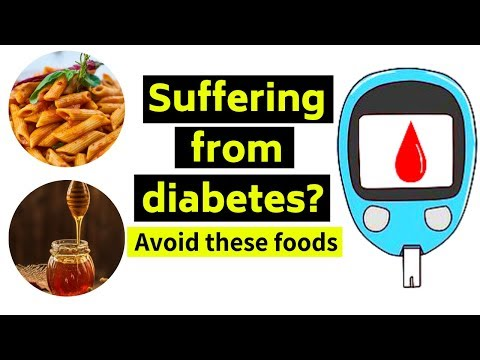 suffering-from-diabetes?-avoid-these-foods