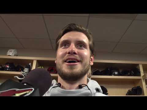 OEL on Performance in Skills Competition