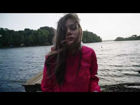 Calcutta - Oroscopo (Giacomo Capitanelli Remix) (feat.Takagi & Ketra)
