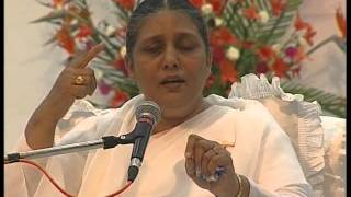 Video टेन्शन फ्री कैसे रहे ? - 01/04/2011- (B K Usha Behn) download MP3, 3GP, MP4, WEBM, AVI, FLV Juli 2018