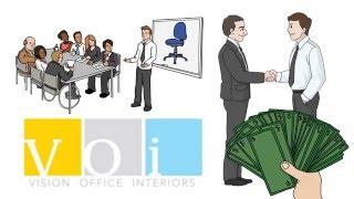 Ergonomic Office Chair Ocoee, Florida(FL) - Call 321.203.2759
