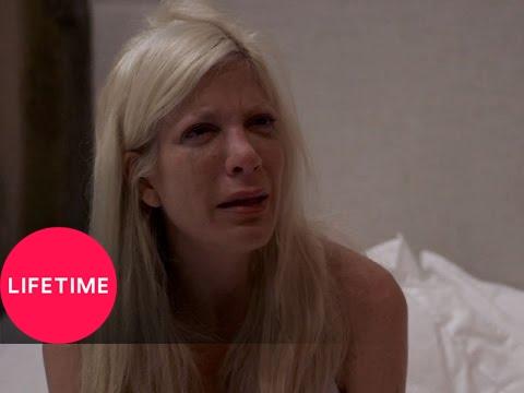 True Tori: Tori and Dean Breakdown S1, E5  Lifetime