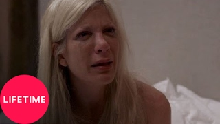 True Tori: Tori and Dean Breakdown (S1, E5) | Lifetime