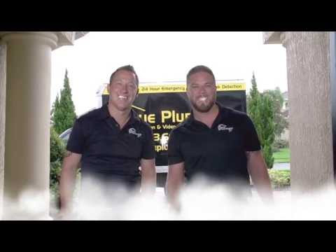 Commercial Plumbers in Lavon