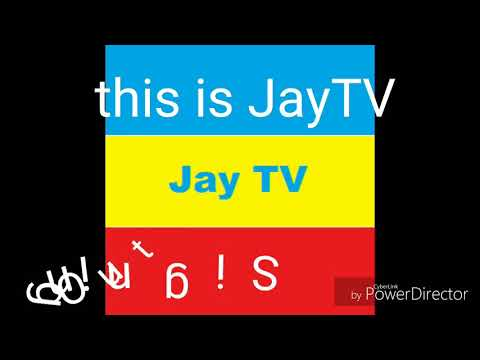 JayTV Signing Out