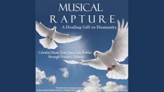 Musical Rapture - Um presente sagrado da música celestial