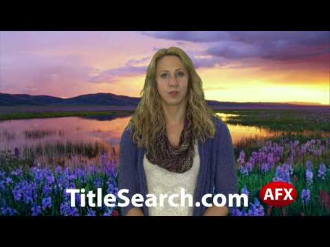 Property title records in Lemhi County Idaho | AFX