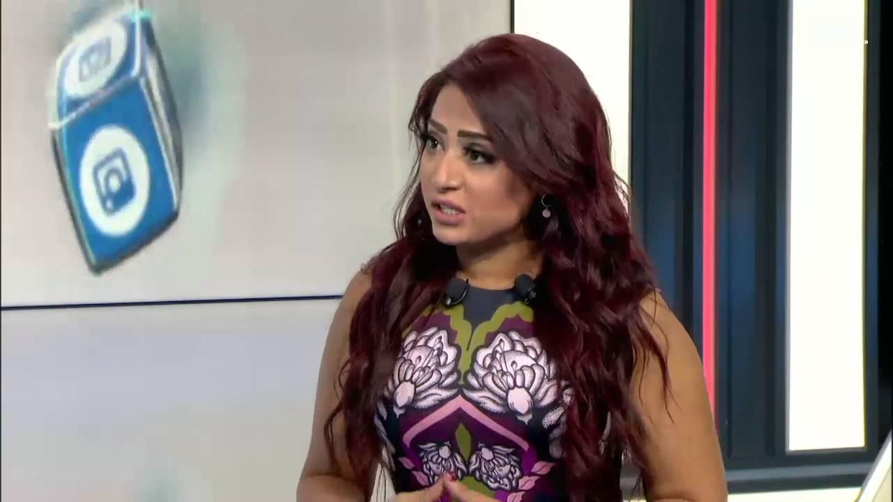 تفاعلكم رد شيماء سبت على من يسأل عن زواجها Youtube