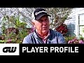 GW Player Profile: Hale Irwin & The Ryder Cup の動画、YouTube動画。