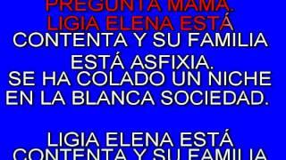 LIGIA ELENA  6.20
