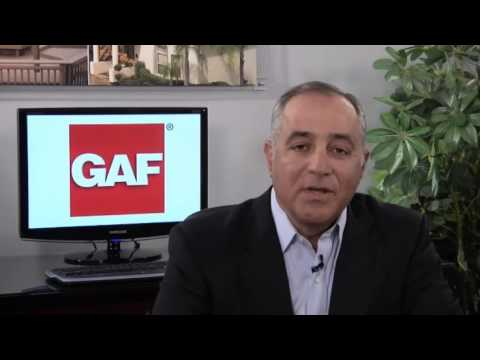 GAF Lifetime Warranty Upgrade And Allentown PA Master-Elite Certified Roofers