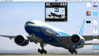 How To Download Aircraft In X-Plane 10
