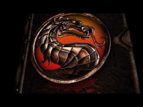Mortal Kombat: Book of Remembrance Trailer
