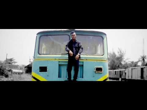 KEMZY LAGOS CITY OFFICIAL VIDEO