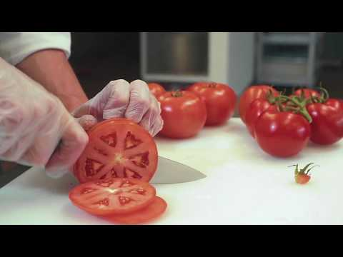 The Sights, Sounds & Faces Of NatureFresh™ Farms