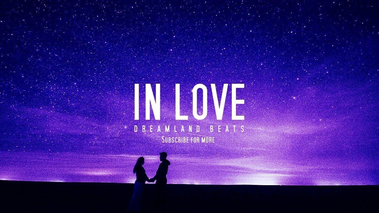 BEAT RAP LOVE – [Old School] cho người mới tập viết Lyrics
