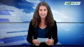 JT ETV NEWS du 21/01/20