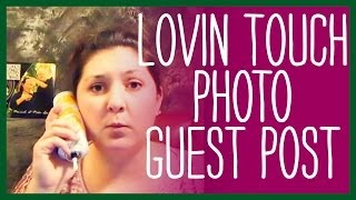 Best Photographers - Lovin Touch Photo Guest Post