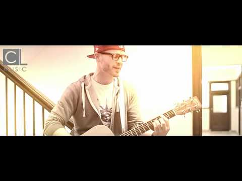 """Chris Lawrence - """"It Girl"""" Cover [HD]"""