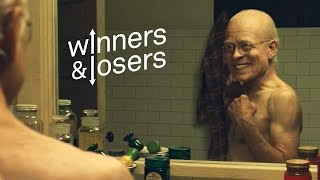 What Benjamin Button and Winning Brands Have In Common