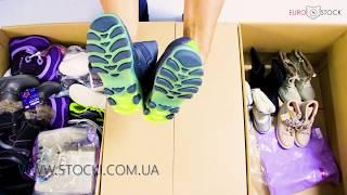 видео Детская ортопедическая обувь: производители, фото обзор. Как выбрать ортопедическую обувь ребенку.