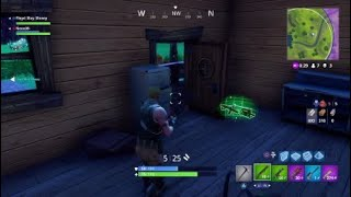 Fortnite: It's been 2 months since I last played it...