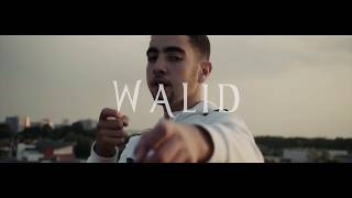 Walid - All Eyes On Me [Clip Officiel]