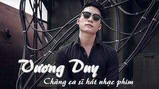 Đồng hành cùng Sound AZ (Season 3): Vương Duy, Chàng ca sĩ hát nhạc phim