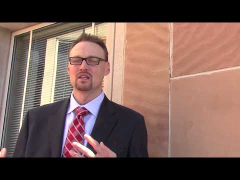 Keith Van Horn: The Value Of The Player-Coach Relationship