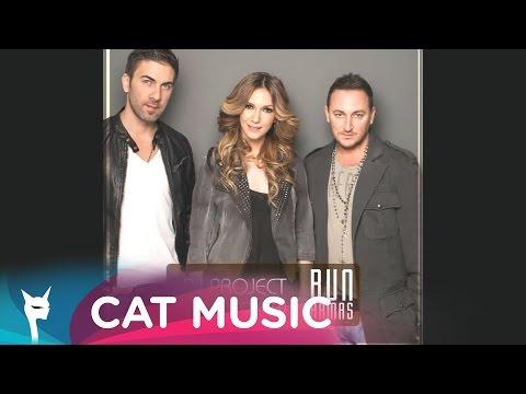 Dj Project & Adela - Bun Ramas (Official Single)