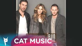 Dj Project & Adela - Bun Ramas (Official Single)