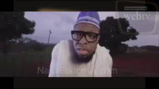 timaya ft flavor when money no dey