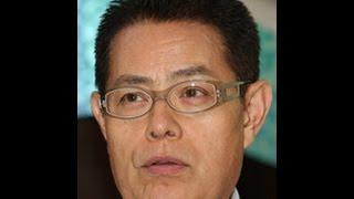 加藤茶、連帯保証人になり1億円借金、今年3月に全額返済していた 加藤...