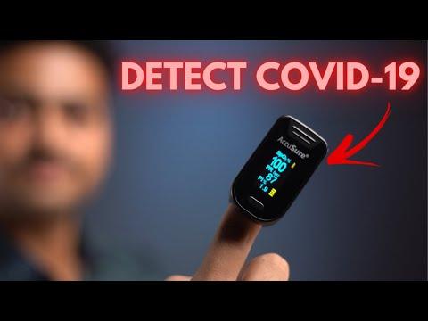 detect-covid-19-with-spo2-pulse-oximeter