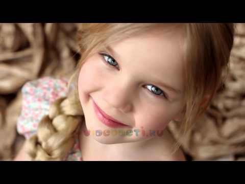 Open Kids - Photo session by Kristina Gerasimova - Backstage - Open Art Studio