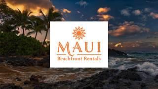 Kaanapali Beach #234 Maui Beachfront Rentals