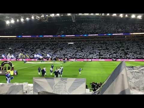 Image Result For Fc Porto Vs Benfica En Vivo Gratis Hd