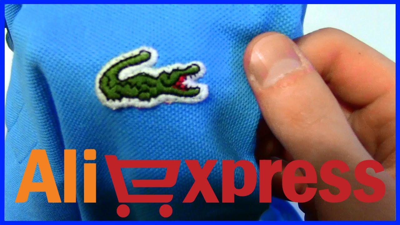 joom интернет магазин одежды из китая - YouTube