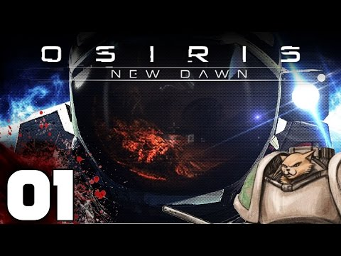 Osiris NEW DAWN - FANGED DOOKIE - Let