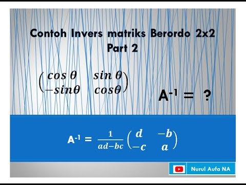 41.-contoh-invers-matriks-berordo-2x2-_-part-2