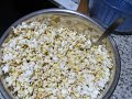 How to Cook Popcorn on an Induction Cooktop, A Carla's Kitchen Video