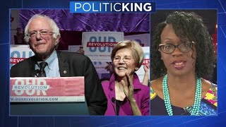 2017-08-31-17-49.Nina-Turner-talks-about-refueling-the-Bernie-Sanders-revolution-Larry-King-Now-Ora-TV