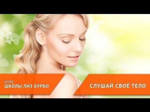 Камеди Клаб - все сценки (comedy Club) - ЯПлакалъ