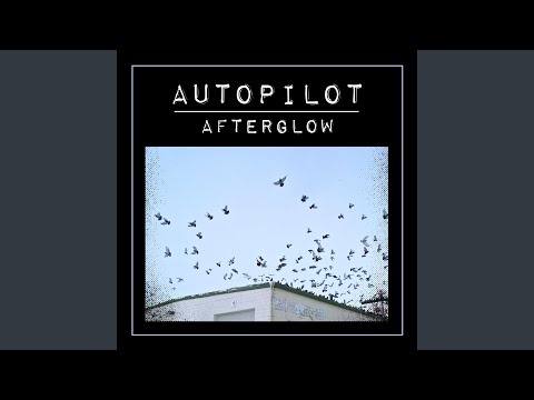 Afterglow Mp3